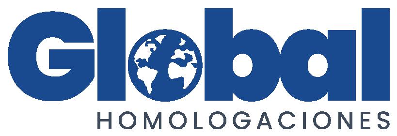 logo-global-homologaciones